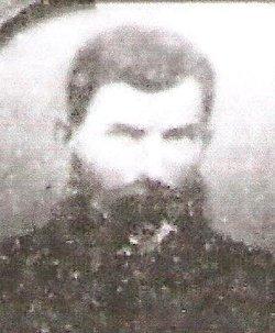 George Washington Brooks, Jr