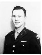Maj John Halsey Bonsall