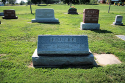 Frank M. Foulke