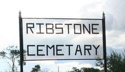 Ribstone Cemetery