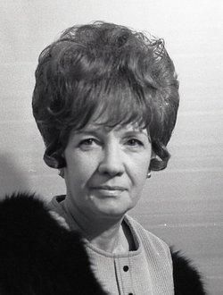 Helen Marcella <I>Kelly</I> Dulin