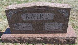 James Rolen Baird