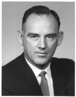 Eugene A VanGundy