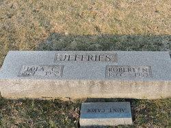 Lola C. <I>Boram</I> Jeffries