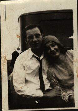 Fred Otto Gittner (1912-1994) - Find A Grave Memorial