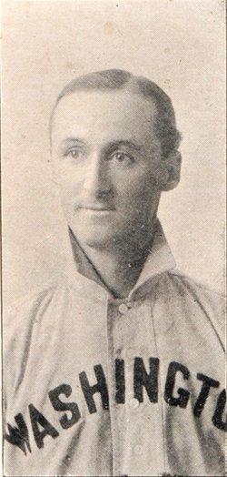 "William Jones ""Boileryard"" Clarke"