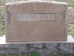 Linnie <I>Conway</I> Ottinger