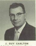J. Guy Carlton