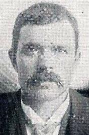 John J. Augustyn
