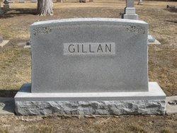 Luella Gillan