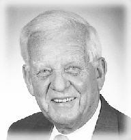John H. Meissner