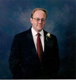 Raymond T. Schopp, Jr