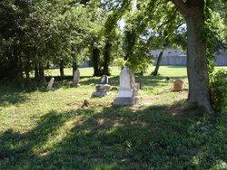 One Heart Bapist Church Cemetery