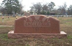 Charles Webster Englefield