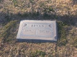 Mary Mae <I>Michael</I> Bryan