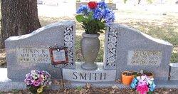 Edwin B. Smith