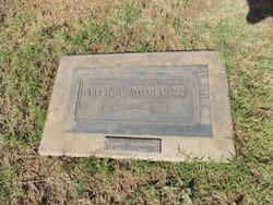 Cecil Lawrence Womboldt