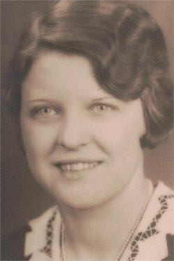 Bertha A <I>Gardner</I> Smith