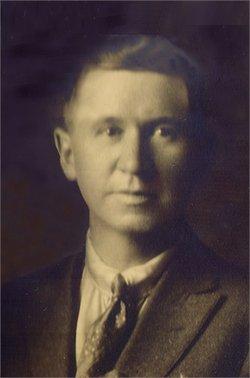 Mallen J Gardner