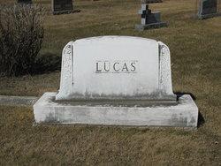 Edgar C. Lucas