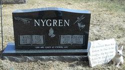 Randy Lee Nygren