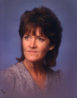 Carol Veio