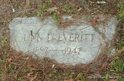 Linn D. Everitt