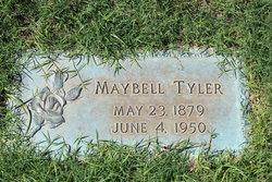 Maybell Tyler