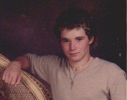 "Christopher Scott ""Chris"" Huffman"