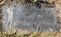 William Di Dia