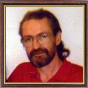 Conley M. Acord, Jr