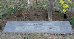 Dave Galyardt
