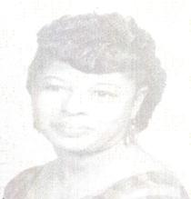 Ethel L <I>Middlebrooks</I> Hardison