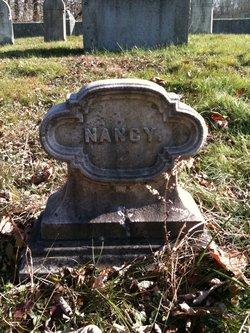 Nancy Walker <I>Shackford</I> Jenness