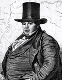 Dixon Hall Lewis