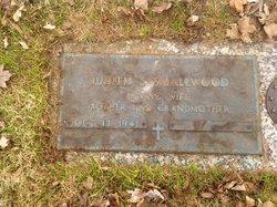 Judith S Smallwood