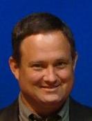 Mike Crowder