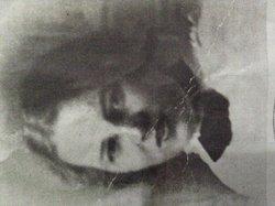 Lucy Eleanor Beaubier