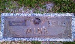 William Osborne Mims