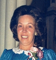 Betty Jo Hager Miller (1944-2013) - Find A Grave Memorial