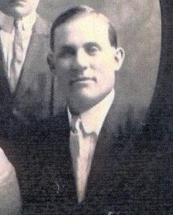 Charles Arthur Webster