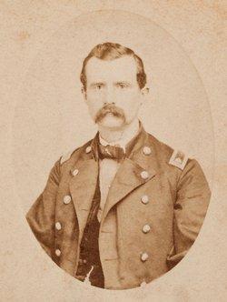 Dr David William Maull