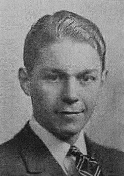 "Francis C ""Jack"" Reith"