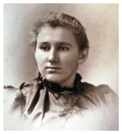 Elizabeth Margaret <I>Abraham</I> Wiebel