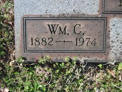 William C. Frailie
