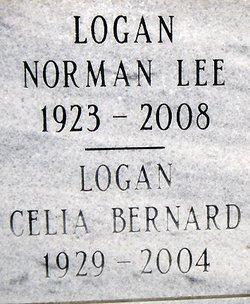 Norman Lee Logan