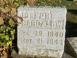 Joseph B. Barcalow