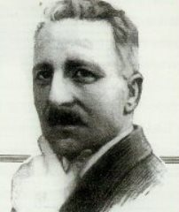 Salomon de Jong