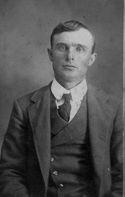 Oliver Wagner robert oliver wagner 1871 1967 find a grave memorial