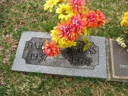 Darlene <I>Baker</I> Robins